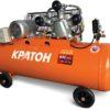 Кратон AC-630-300-BDW